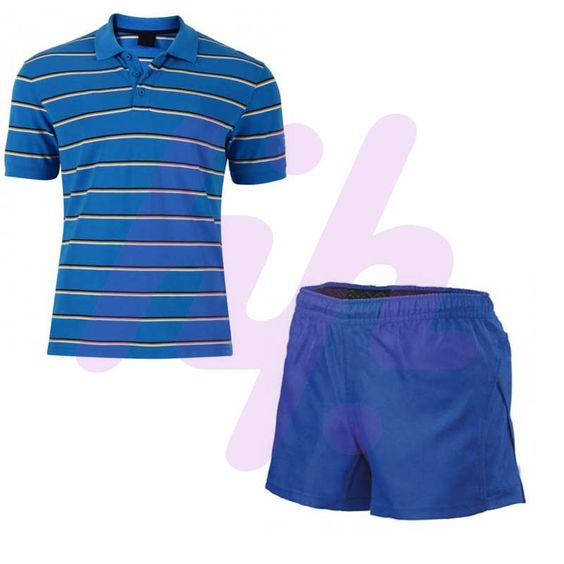 RJS-1118 Rugby Jerseys & Shorts Contact us on a whatsapp UAE +971 50 527 3985 Bahrain +973 3720 2176 More Detail Visit Us http://www.huzaifaproducts.com/rjs-1118-rugby-jerseys-&-shorts #gym #workout #gymtshirt #fitness #fit #fitfam # fitsport #gymtime #weightlifting #instagram #powerlifting #motivation #thebest #bodybuilding #muscle #gymaddict #gymlife #fitnessfreak #fitnessjourney #fitnessaddict #fitness #uae #bahrain #uaegym #bahraingym #uaesports #bahrainsports #uaelife #bahrainlife…