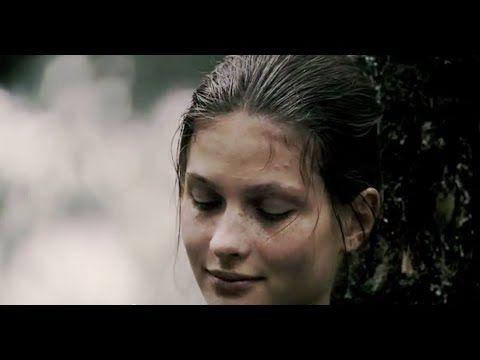 فيلم الاثارة والرومانسية والتشويق روسي كامل Fictional Characters Jon Snow Character