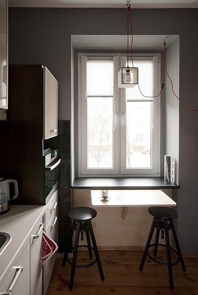 Квартира во Вроцлаве 14