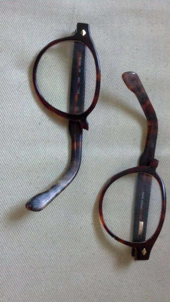 Frame Broke On Glasses : Photos, Eyeglasses and Photos of on Pinterest