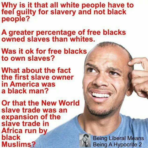 I'm not sure about all these questions. I have done some research and found that Anthony Johnson, black, was the first slave owner in America and he also refused to free a black man after his 7 years of indentured service, as he was supposed to do, and made this black man, John Casor, his slave for life.