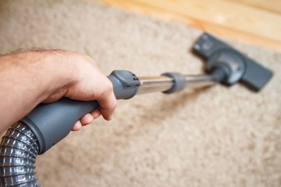 The 21 Best Vacuum Cleaners for Carpets Reviews & Guide for 2019