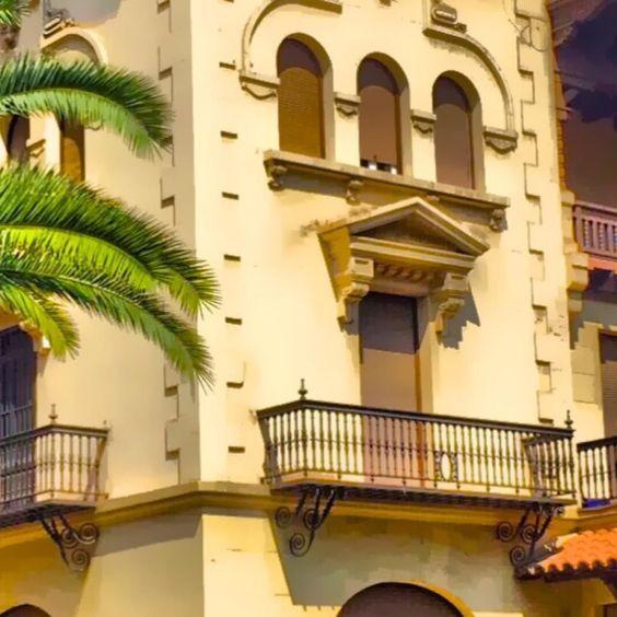 "Colegio ""La Anunciata"" en Sagasta  #zaragoza  #architecture #giantsquare 5/9 ver completo @davidjcc_zgz  #ok_streets  #streetphotography #street  #igersaragon #igerespaña  #igersspain #igersgallery  #unpaseounafoto #instazaragoza #zaragozapaseando  #zgzciudadana #zaragozalive #miziudad  #hdr #hdr_pics  #hdr_captures  #hdrphotography  #love_hdr_colour #ig_hdr_dreams #hdr_lovers  #HDR_photogram #world_besthdr  #world_besttravel #España"