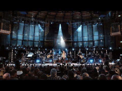 Die Toten Hosen Ohne Dich Ohne Strom Offizielles Musikvideo Youtube Die Toten Hosen Musikvideos Gute Lieder