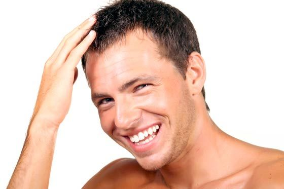 Best Hair Transplant Is A Permanent Solution For Hair Loss - Custom vinyl decal application fluidhow to make decal application fluidhair loss surgery