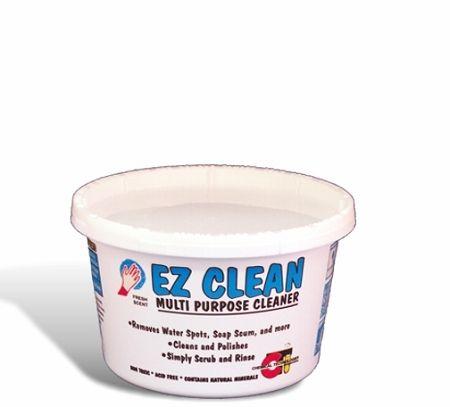 EZ-Clean