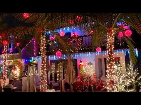 e8c0c87340a713e8776f1d3326171d45 - Ayala Triangle Gardens Lights & Sounds Show Schedule