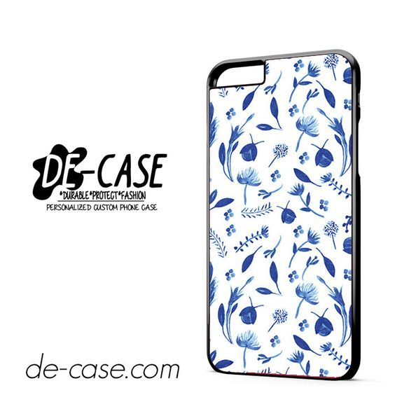 Summer Fields DEAL-10245 Apple Phonecase Cover For Iphone 6/ 6S Plus