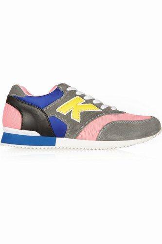 Sneakers de Karl Lagerfeld
