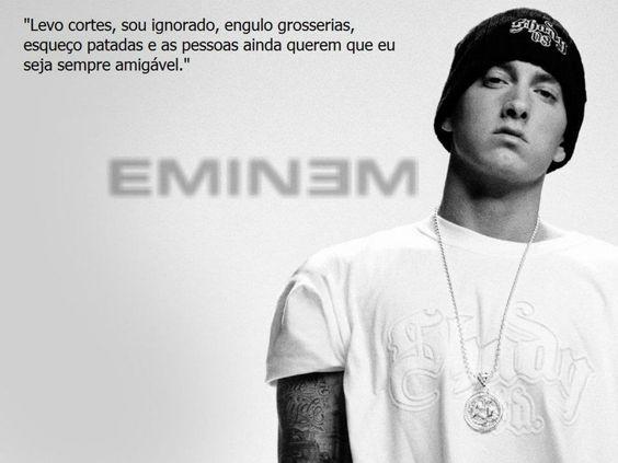 Eminem *--*