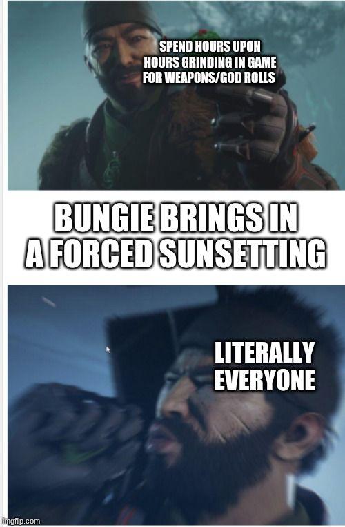 Pin By 1legojay On Destiny Memes Destiny Game Destiny Bungie Destiny