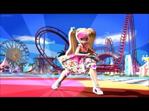 Stylelish Barbie Girl Youtube Barbie Images Barbie Girl Barbie