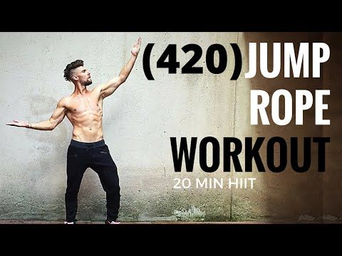 4 Week Jump Rope Workout Challenge Onnit Academy Jump Rope Workout Jump Rope Jump Rope Workout Challenge