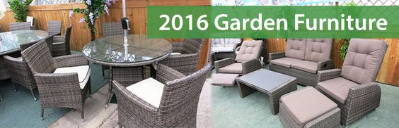 new winawood furniture now in stock httpswwwgardencentreshoppingcoukblognew winawood furniture now in stock garden furniture pinterest