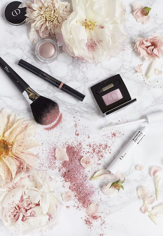 "The great Christian Dior once said, ""Individuality will always be one of the conditions of great elegance"" and I couldn't agree more. Iconic, enchanting, and oh so feminine, it's no wonder that Dior is (and will always be) a pioneer in the beauty industry. They want women to..."