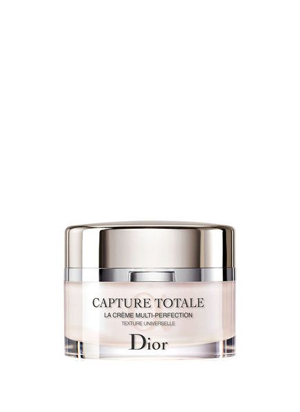 Dior - CAPTURE TOTALE
