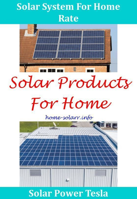 Solar Electricity Production Solar System Price Home Solar Articles Solar Panels Information How To Assemble S Solar Panels Solar Power House Best Solar Panels