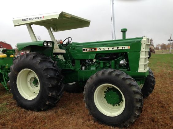 Farm Tractor Front Fenders : Wheels lights and weights on pinterest