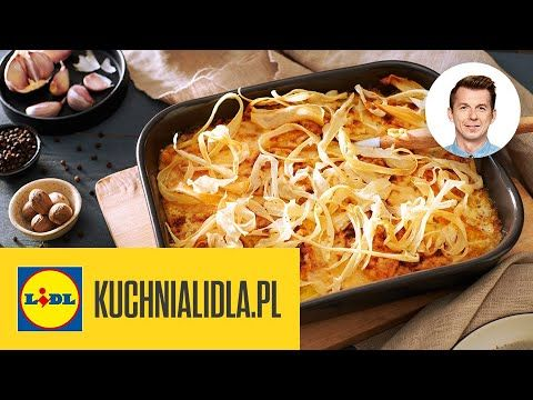 Przepisy Karola Okrasy Kuchnialidla Pl Youtube