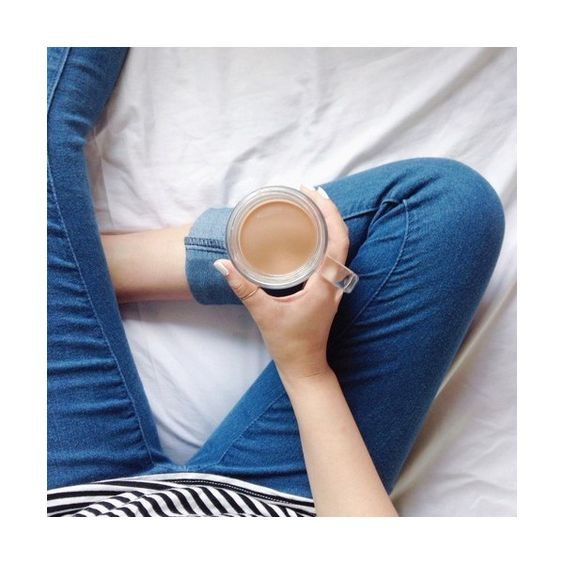 ,., ❤ liked on Polyvore featuring pictures, photos and square pictures