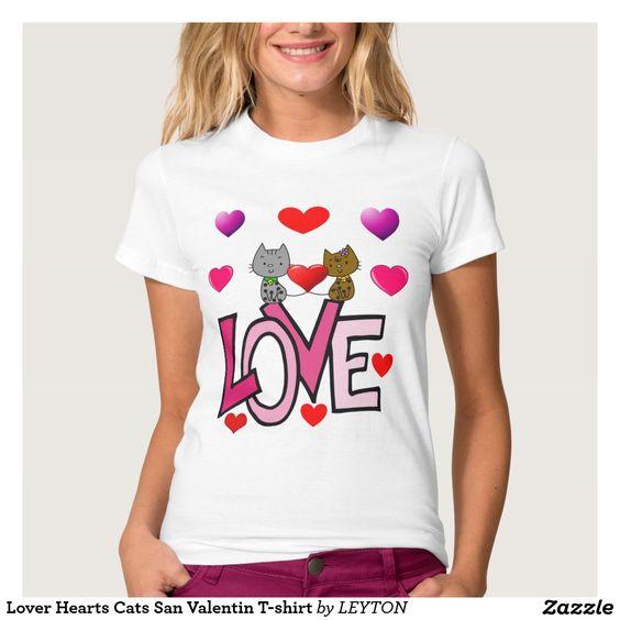 Tu Camiseta para mujer de Jersey fino de American Apparelpersonalizada