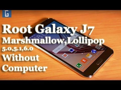 how to root samsung galaxy s4 5.0.1 without computer