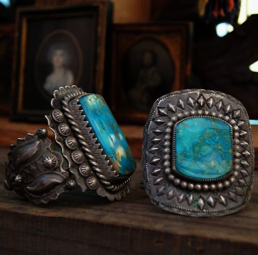 19+ Native american jewelry stores near me ideas