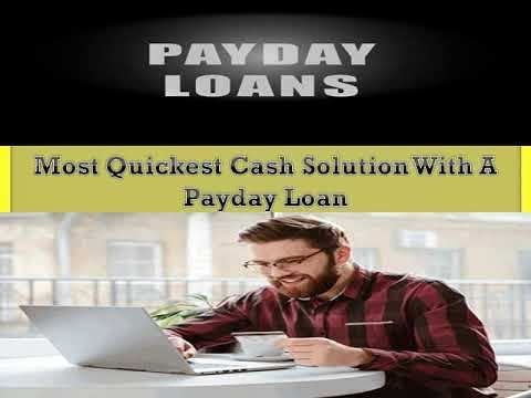Payday loan corporation anaheim ca picture 3