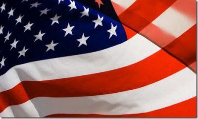 América está no vermelho. Revisão fundamental em 31/01/2013