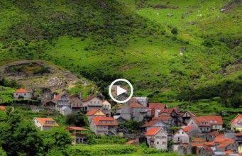 Admirável  Norte de Portugal!