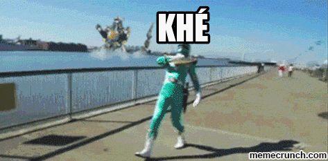khe meme - Buscar con Google