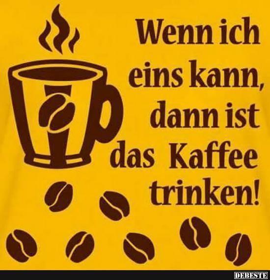 Trinken lustig kaffee Gutschein gestalten
