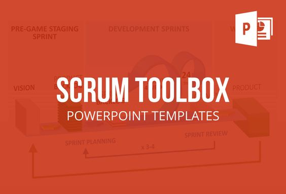 This Visio Agile Release Plan Template is designed to help Scrum - release planning template