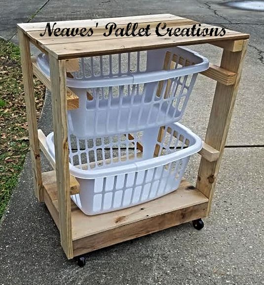 Pin On Neaves Pallet Creations And More Things We Have Created