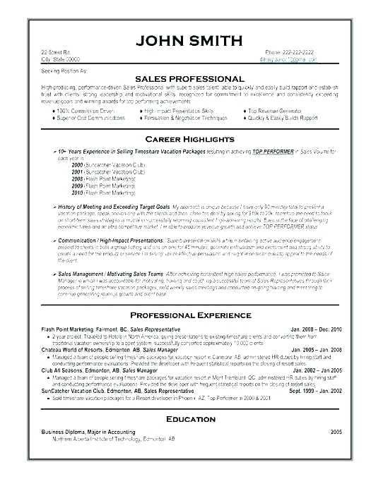 80 Beautiful Image Of Marketing Resume Examples 2017 Check More At Https Www Ourpetscrawley Com 80 Beautiful Image Of M Resume Resume Design Marketing Resume