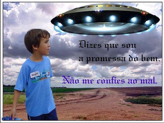 """Fotos que ilustraram meu 1º livro """"Regis um menino no espaço"""""""
