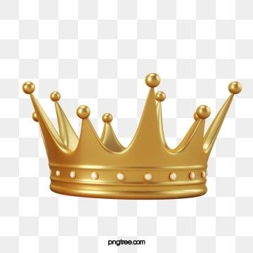 Milliony Izobrazhenij Png Fony I Png Vektory Dlya Besplatnoj Zagruzki Pngtree Crown Png Black Background Images New Background Images