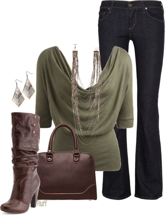 """""""ledger"""" by fluffof5 on Polyvore"""