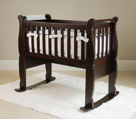 Baby cradle.: Cradles Baby Furniture, Baby Baby Showers, Baby Cradles, Cradle Babybedje, Awesome Cradle, Frog Art