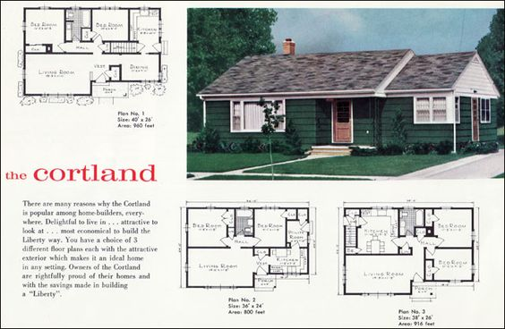 e8c9b578fe96ad4f58bc3f36c11cdc99 Ranch Homes Floor Plans With Bats on ranch homes with windows, craftsman homes with floor plans, ranch homes with landscaping, split level homes with floor plans,