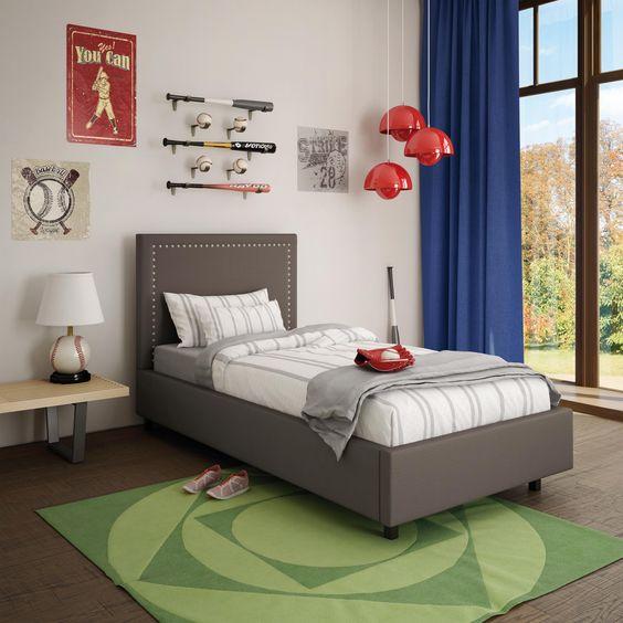 amisco granville kid bed 12510 39 furniture bedroom urban amisco newton kid bed 12169 39 furniture