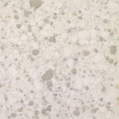 Snowdrift Zodiaq Artistic Granite And Quartz Countertops Chicago Quartz Countertops Countertops Countertop Colours