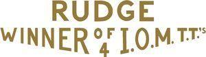 Rudge 8286  123x34mm £4.50 each