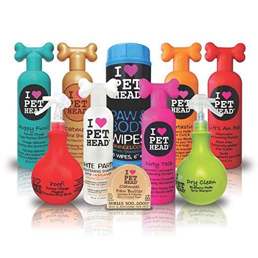 The Best Detangler For Goldendoodles Top 5 Picks In 2021 Pet Shampoo Dog Deodorizer Pets