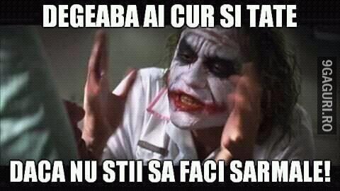 meme pozitive de pierdere în greutate)