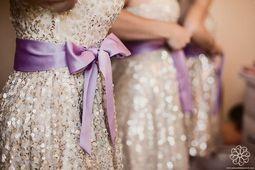 backyard wedding ideas on a budget | backyard reception ideas on a ...