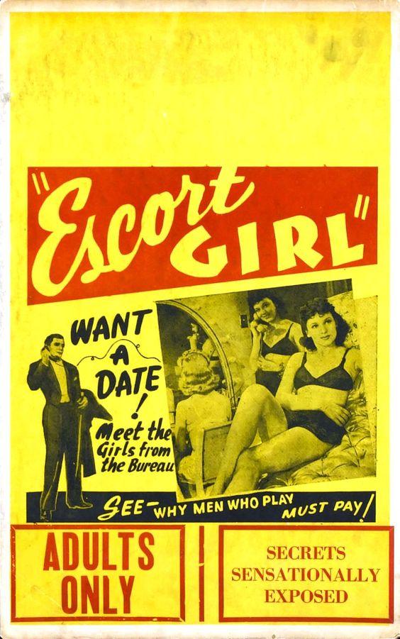 threesome escort girls in usa