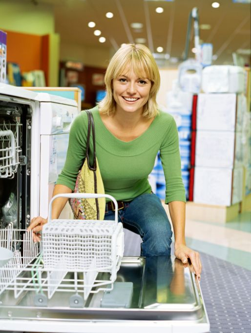 For Superior Dishwasher Repair Services In St Charles Mo Call The Most Preferred Provider All Type Buying Appliances Money Saving Guide Cool Things To Buy