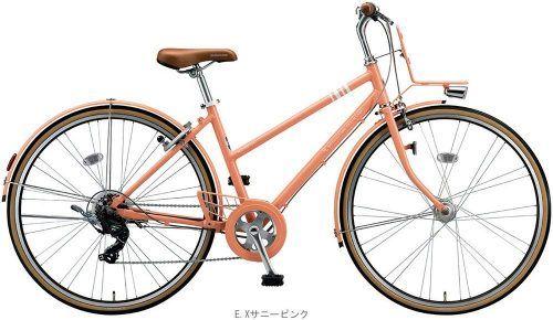 2020年版 クロスバイクのおすすめ22選 人気メーカーの最新モデルをご紹介 バイク 自転車 ルイガノ
