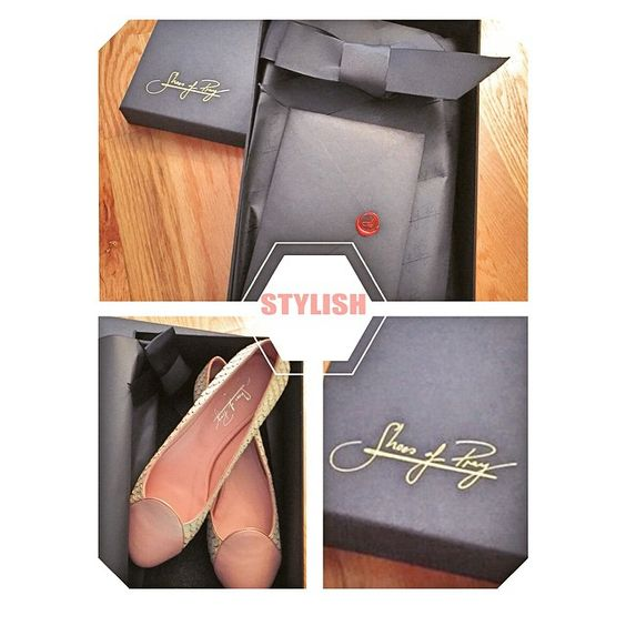 #mydesign #shoesofprey #designyourownshoes #specialdelivery #oneofakind #shoes # @shoesofprey